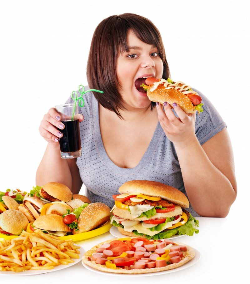 indian-desi-fast-food-diabetes-young-girls-best-friend